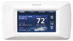 honeywell_thermostat